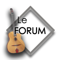 forum2017.png