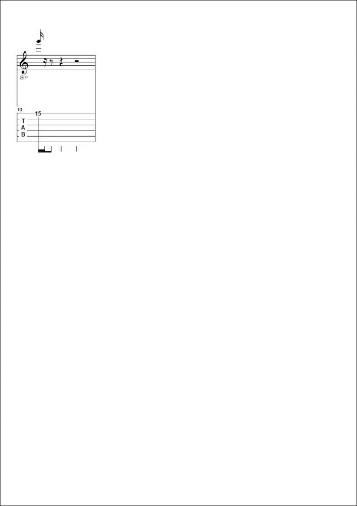 5POSITIONSDELAGAMMEDESOLMAJEUR02-2.jpg