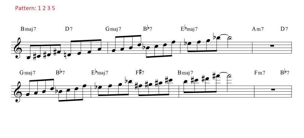 Coltrane-Changes-1235.jpg