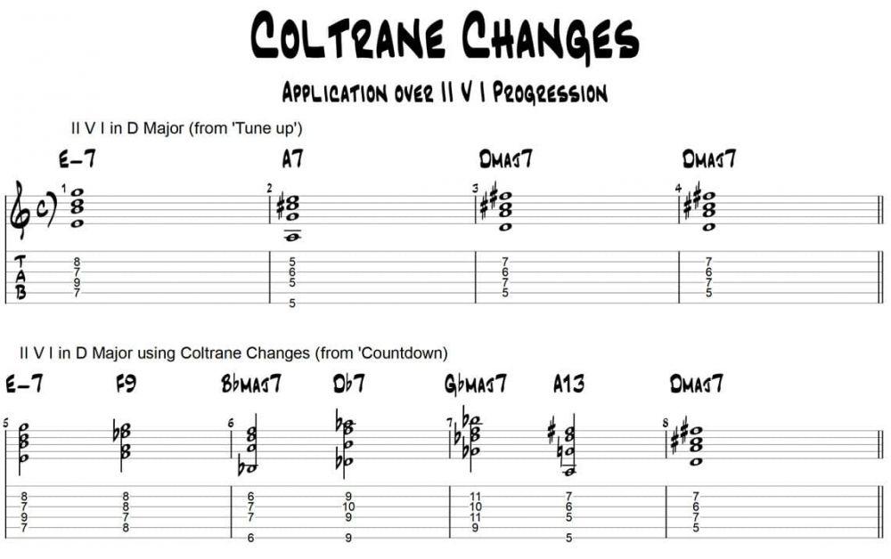 Coltrane-Changes1.jpg