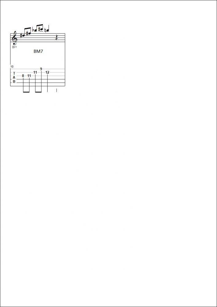 PLANIIVIGIANTSTEPSSUITE302.jpg