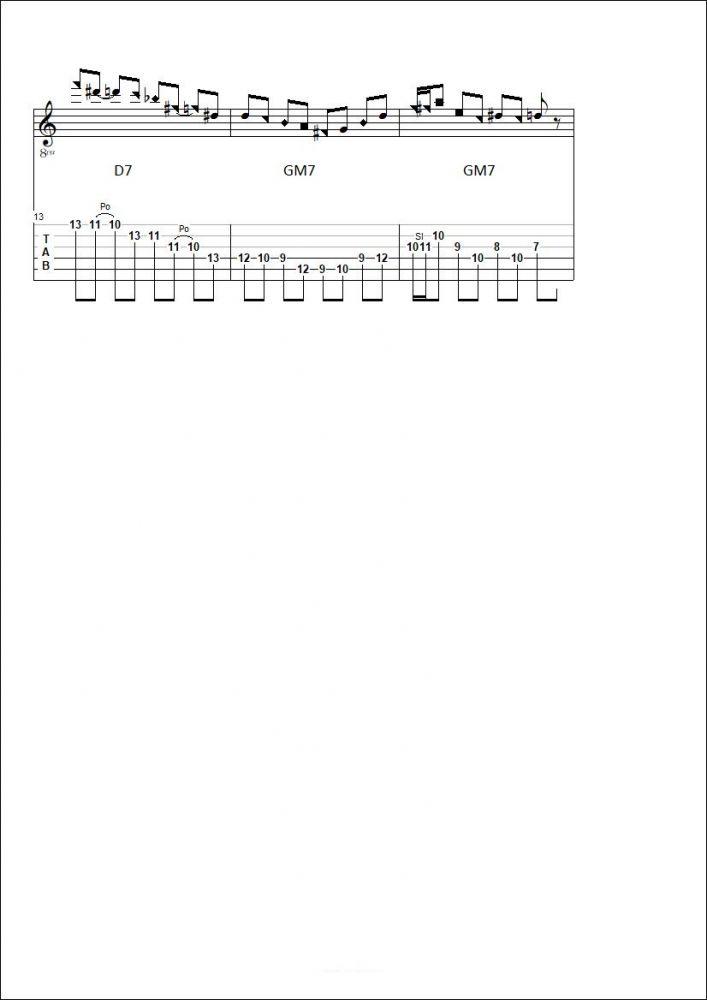 PLANROCKYGRESSET1202.jpg