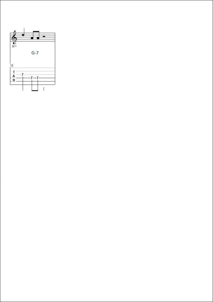 PLANWESFOURONSIXSUITE302.jpg